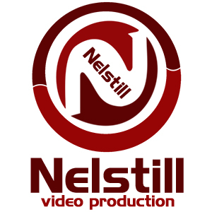 Logo Nelstill Video Production